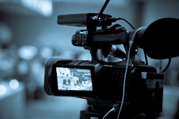 «Чеченфильм» и «Казахфильм» снимут кинокомедию и детскую киноленту