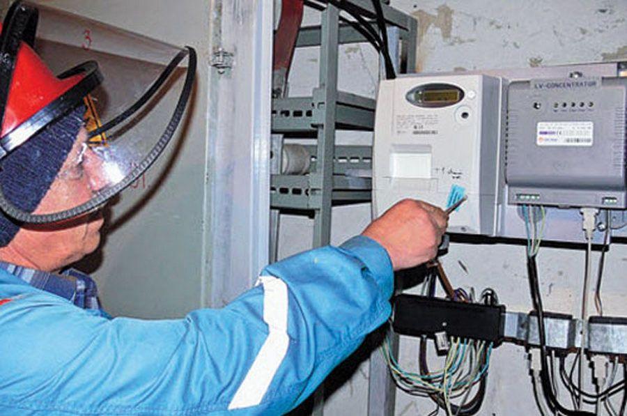 званые гости стоимость установки счетчика на электроэнергию тренируйте
