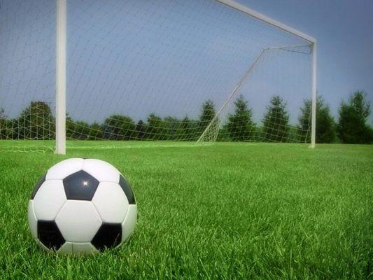 Итальянский тренер Ивано Делла Морте будет тренировать юных чеченских футболистов
