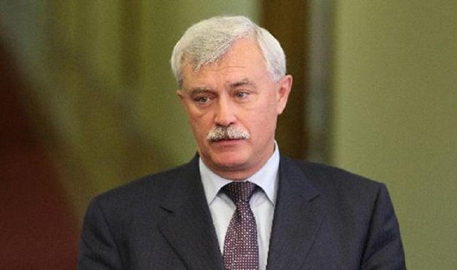 Максим Шевченко: Поднятая Милашиной тема для нормальных людей – непристойна