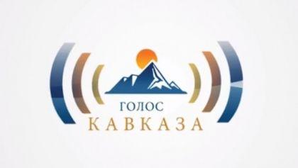 Певица Анна Овнер споет на радиофестивале песню об Ахмате-Хаджи Кадырове
