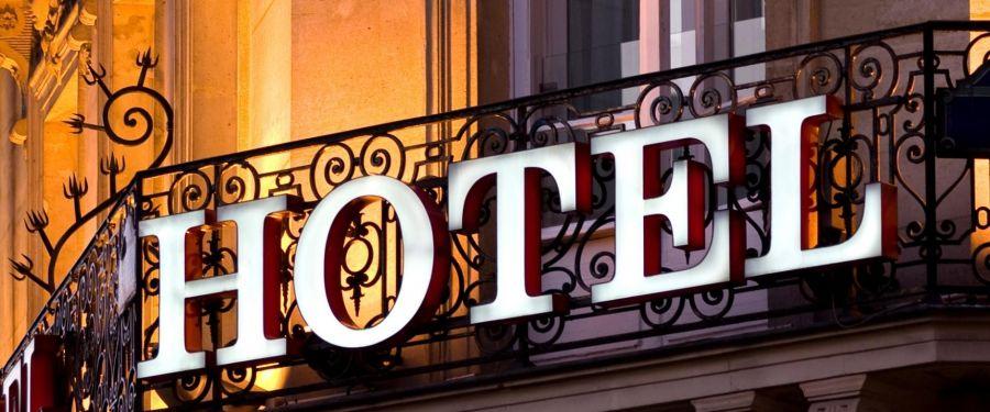 Гостиницы, попавшие в черный список Ростуризма, снижают цены на время проведения ЧМ-2018