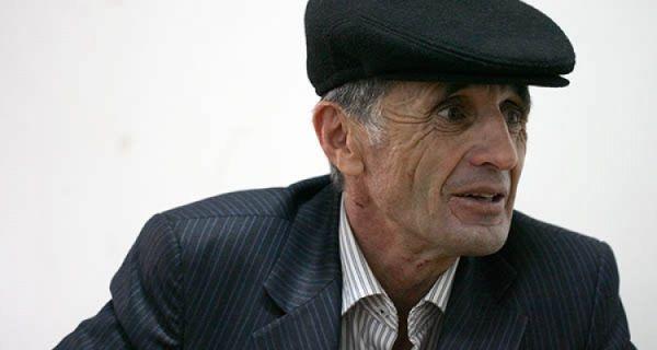 Прокуратура Чечни отказала Джалалдинову в возбуждении уголовного дела
