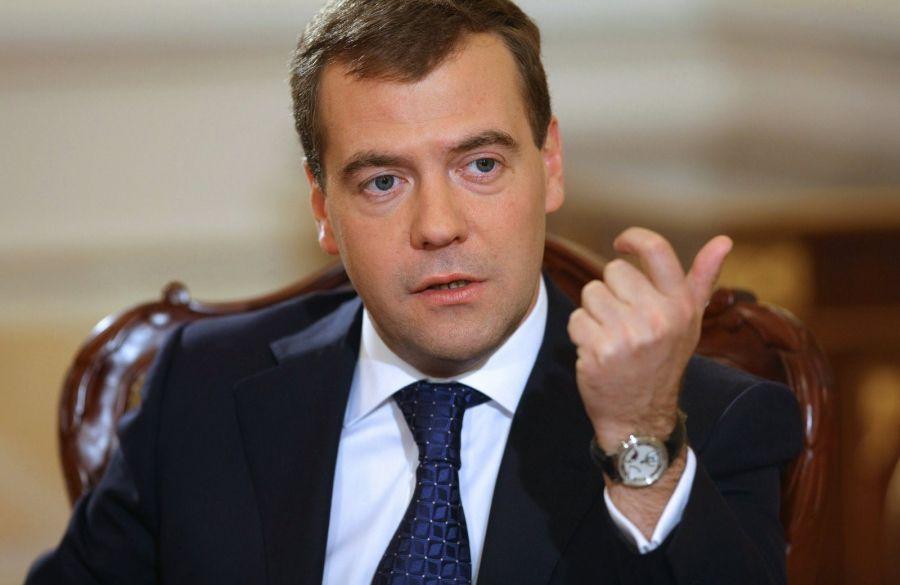 Настроительство новых школ наСеверном Кавказе руководство выделит 5 млрд. руб.