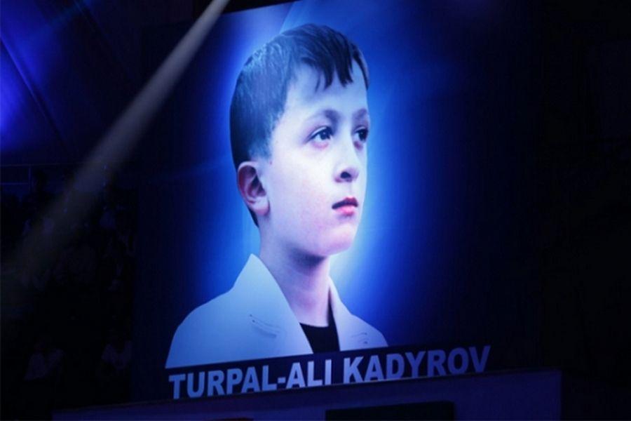 Турпал-Али стал бы для меня твёрдой опорой: Глава Чечни о скончавшемся 9 лет назад племяннике