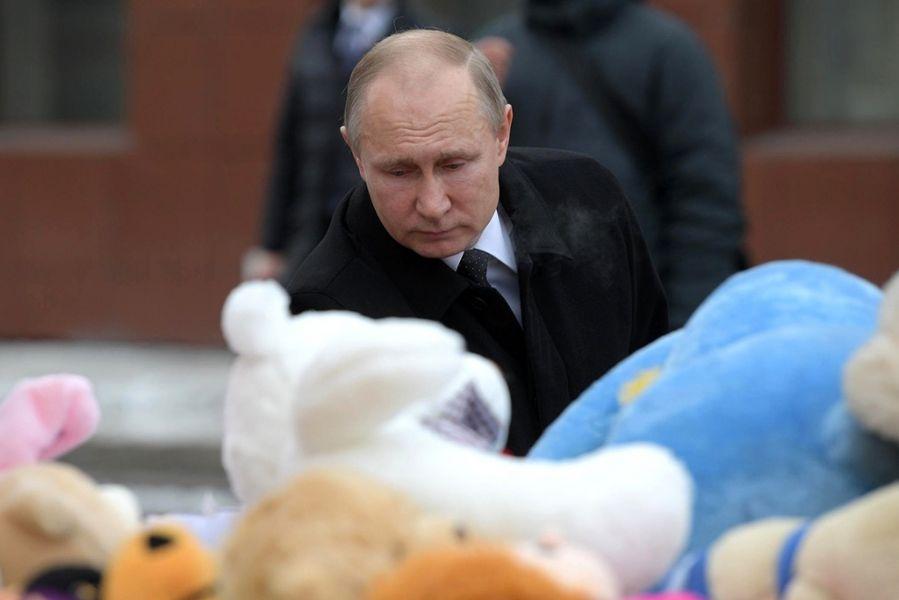 «Жалкие дворняжки»: Рамзан Кадыров разразился критикой вадрес Прибалтики