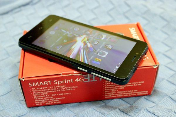 4G-смартфон стал  самым популярным новогодним подарком в Чечне