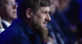 Кадыров рассказал о сверхсекретной просьбе Госдепа США к руководству России