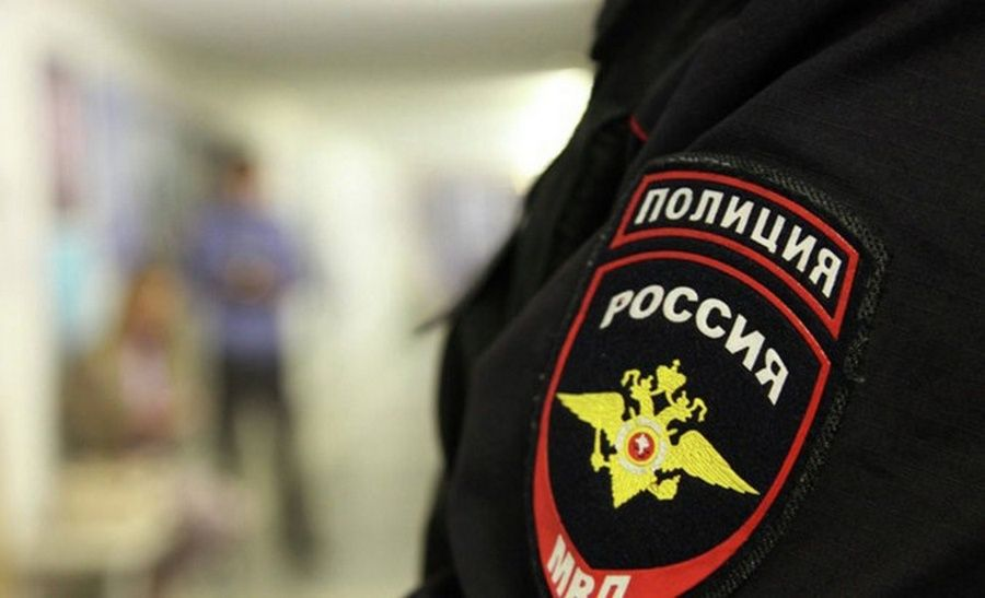 Две жительницы Чечни совершили мошенничество на сумму свыше 6 млн рублей
