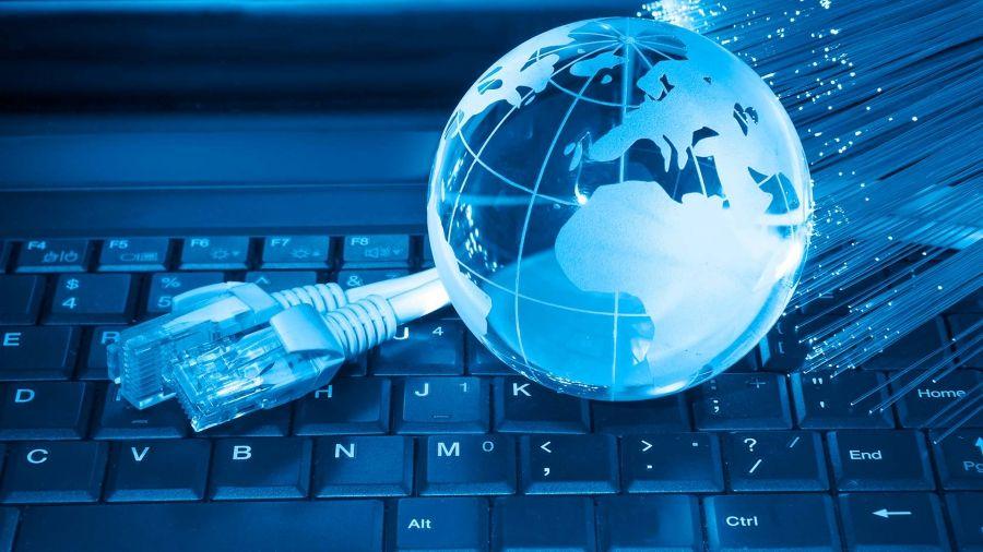 Вопросы обеспечения безопасности цифровой экономики обсудят на площадке Инфофорума в Москве