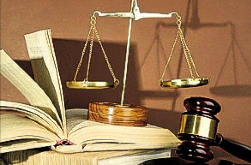 Следователь республиканского следственного управления привлечён к дисциплинарной ответственности за ошибку в работе