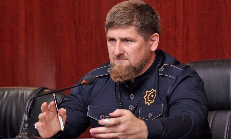 Рамзан Кадыров: Защищать права тех, кто сам их нарушил – преступно