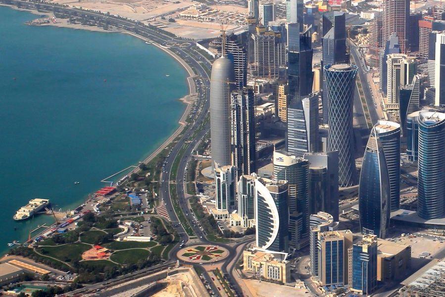 Катар ответил арабским странам на ультиматум