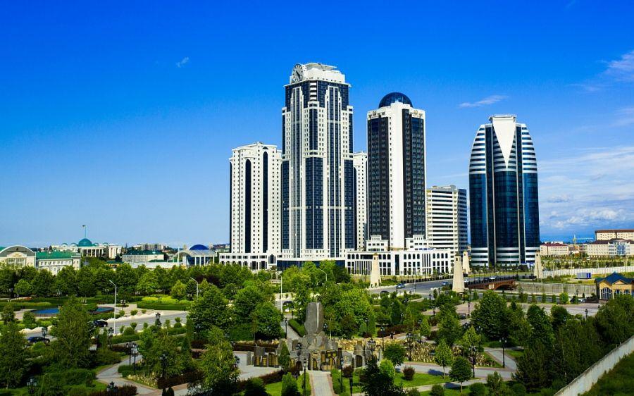 В Чечне зафиксирована нулевая смертность от алкоголя