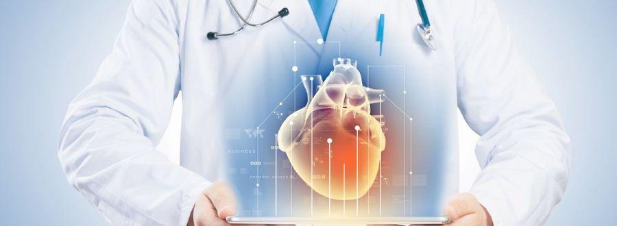 Специализированное кардиохирургическое отделение откроют в Грозном