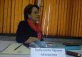 Министр печати и информации Республики Дагестан об итогах форума СМИ в Грозном