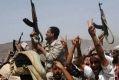 Стороны конфликта в Йемене попросили Россию помочь в его разрешении