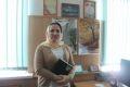 Коллектив ЧГТРК «Грозный» отметит Всемирный день телевидения
