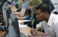 В Российских вузах предполагается увеличить квоты для иностранных студентов