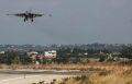 Минобороны: российские самолеты в Сирии за сутки нанесли удары по 10 объектам ИГ