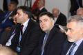 Магомед Селимханов: «Единая Россия» обозначила курс развития малого бизнеса и предпринимательства в стране