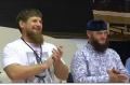 СК «Эдельвейс» имени Турпал-Али Кадырова стал победителем Клубного чемпионата России по дзюдо