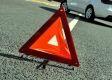 В результате ДТП пострадали 3 участника дорожного движения