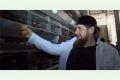 Р. Кадыров посетил урус-мартановскую птицефабрику