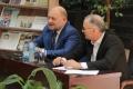 «В команде Кадырова успевать нужно во всем»