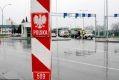 «ABWгдейка» для польских чеченцев