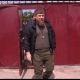 Глава ЧР Р.Кадыров посетил приют для бездомных животных