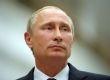 Владимир Путин не исключает своего выдвижения на президентских выборах в 2018 году