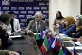 В. Зайналабдиев: «Предварительное голосование выходит на финишную прямую»