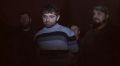 В Чечне задержан особо опасный террорист