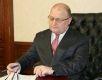 Джамбулат Умаров: Инфотеррор против России продолжается - посеять межнациональную вражду