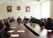 Грандиозный веломарафон пройдет 2 августа в Чеченской Республике.