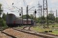 Поезд с обломками «Боинга» выехал из Донецкой области