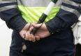 За нарушения новых ПДД начнут штрафовать с 29 ноября — ГИБДД