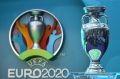 Болельщики смогут посетить все города ЧЕ-2020 без виз при наличии билетов на матчи