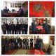Чеченской делегации в Смоленской области передали останки погибшего в ВОВ уроженца с. Алхан-Кала