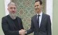Депутаты Госдумы РФ и члены ПАСЕ совершили поездку в Сирию