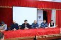 В учреждениях УИС Чеченской Республики прошли встречи с известными кинематографами республики