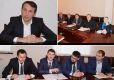 VI научно-образовательная конференция кардиологов и терапевтов Кавказа проходит в Грозном