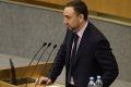 Шамсаил Саралиев: Распространение и пропаганда наркотиков сравнима с угрозой терроризма