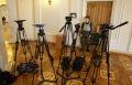 СБУ депортировала в Россию журналистов LifeNews, задержанных в Киеве