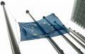 Белоруссия и Евросоюз могут подписать соглашение об облегчении визового режима в мае