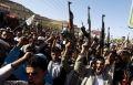 Йеменские мятежники угрожают Саудовской Аравии ответным ударом