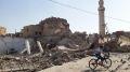 Террористыказнили десятки пленных возле Мосула