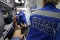 СМИ: врачей скорой помощи предложили приравнять к полицейским