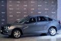 В России начинаются продажи Lada Vesta
